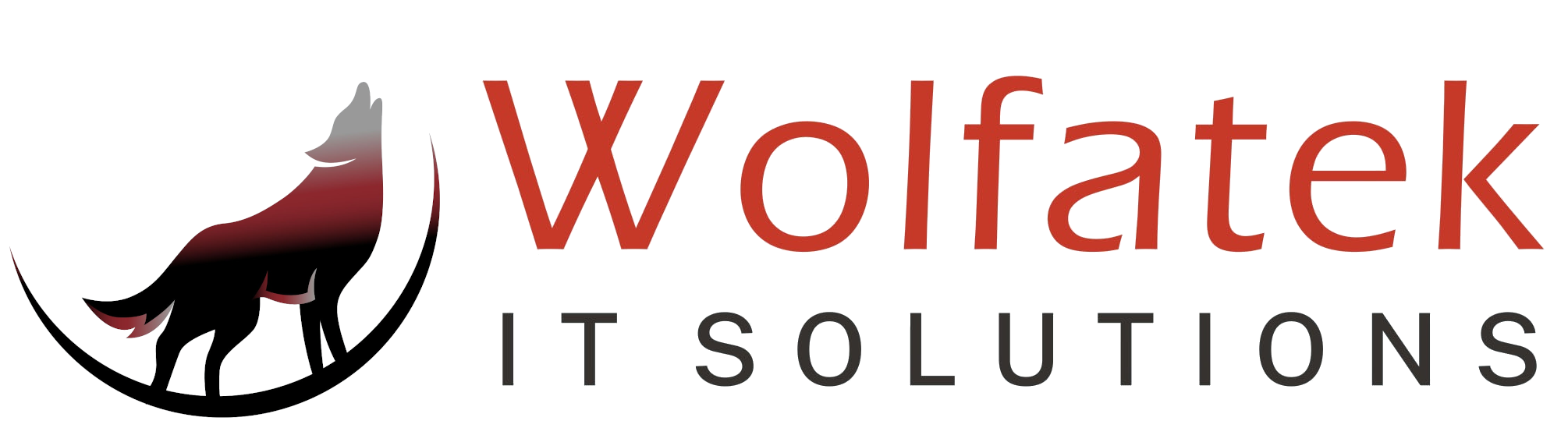 Wolfatek IT Solutions & Technology | Durban North |  Business IT Equipment & Support | Server Specialists, IT Dept |  Data Recovery | Laptop and PC Repairs